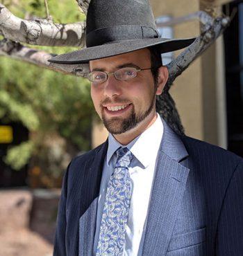 Schwartz-Rabbi